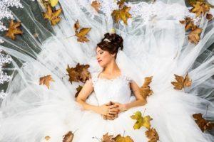 Choix de votre wedding planner