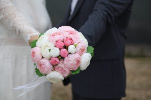 8 questions à poser à votre wedding planner